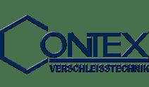 Contex Hartmetall Verschleißtechnik